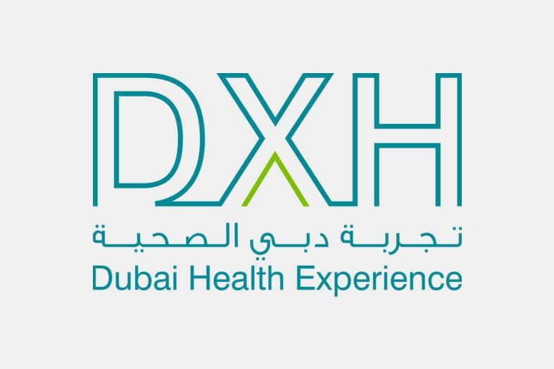 MGallery-Dubai Health Experience