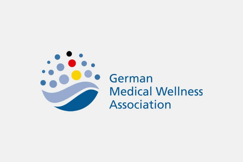 MGallery-German Medical Wellness Association