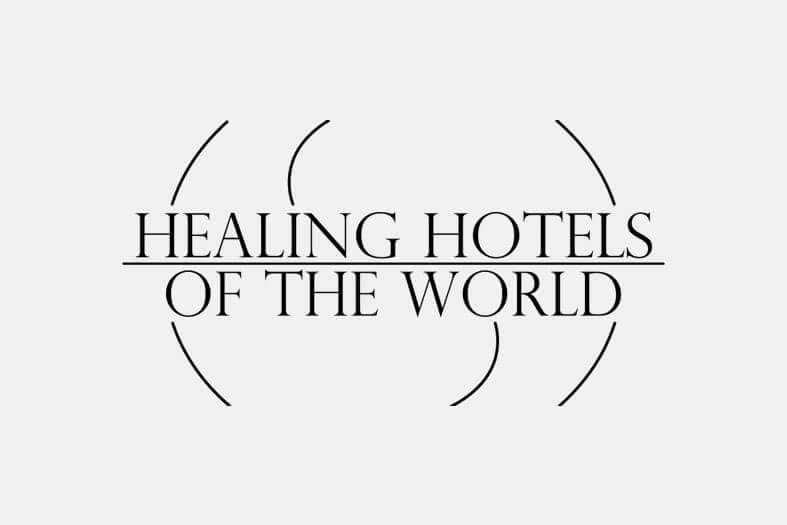 MGallery-Healing Hotels of the World